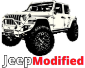 jeepmodified.com