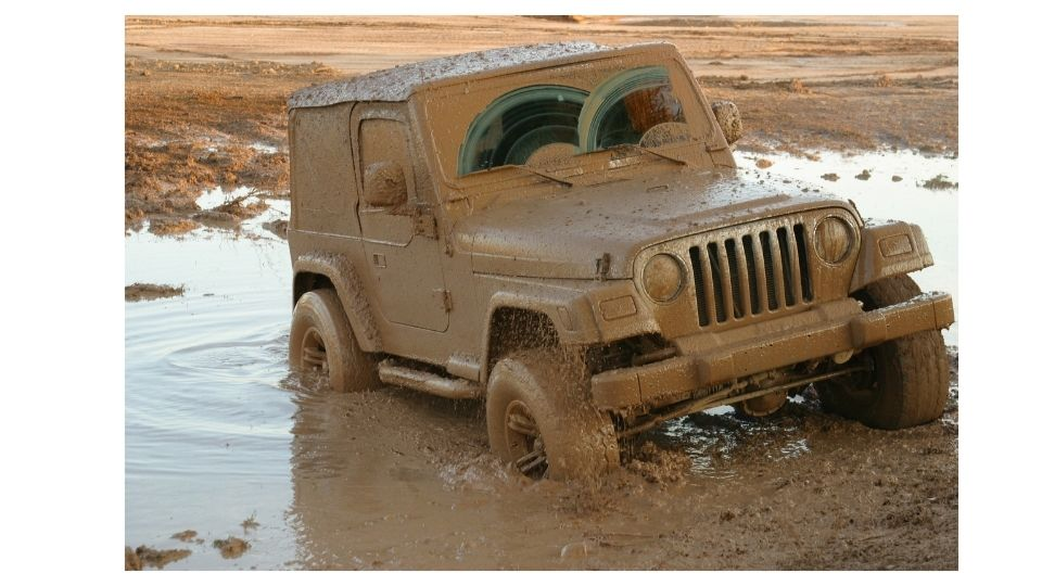jeep vs truck pros and cons