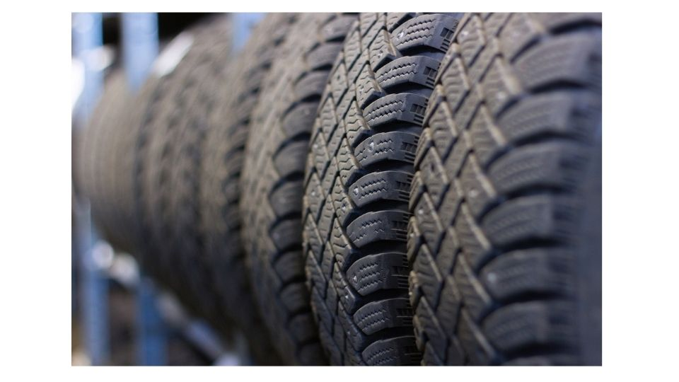 biggest tires on stock jeep wrangler unlimited