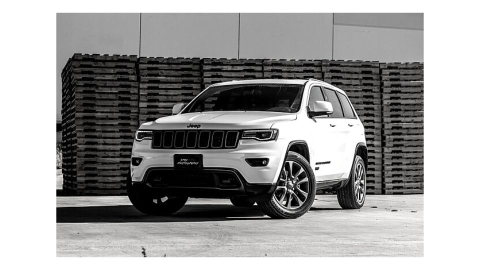 how reliable is a diesel grand cherokee